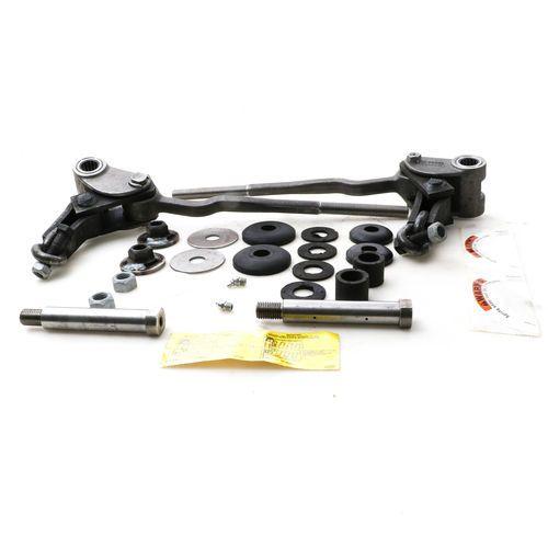 Automann MSRK562 Cam Lift Repair Kit