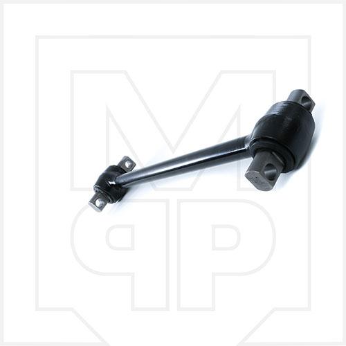 Automann TMR557 Torque Rod