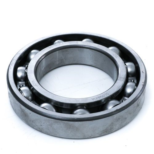 Schwing 30309395 Mixer Gearbox Ball Bearing - ZF Drum Drive