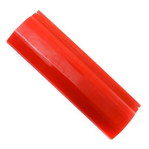 Primary Urethane Belt Scraper Wiper Blade 22 inch