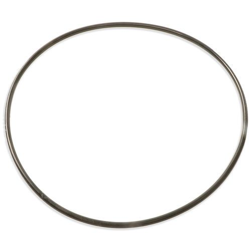 Terex 10017 O-Ring for 27089 Water Tank Flapper Assembly | 10017