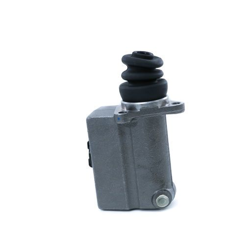 Bendix 11119 Master Cylinder