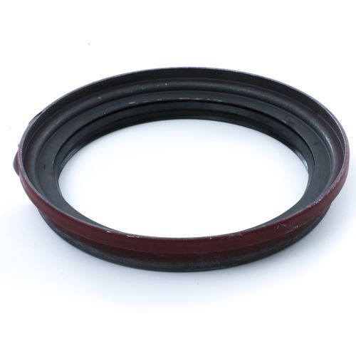 Oshkosh Truck 19TN558 Oil Seal Retainer - 1133948 | 19TN558