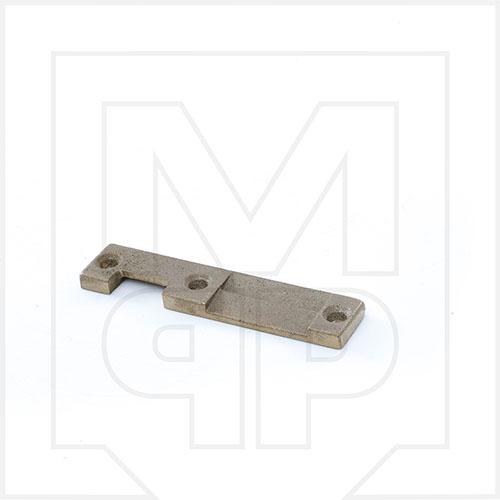 McNeilus 1139140 Striker - Inner Door Handle, Pre 2000