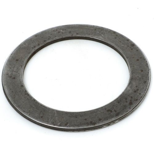 Terex 11671 S-Cam Thrust Washer for RF21 MX23 Front Steer Axles | 11671