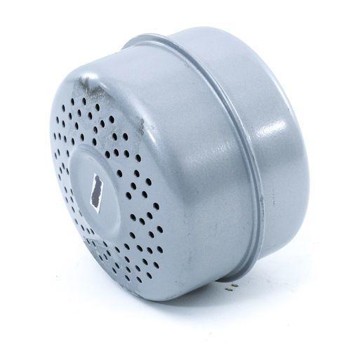 Phoenix 32370 Water Tank Muffler | 32370