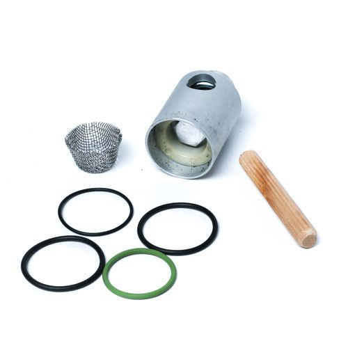 Automann 170.SKF235 Air Dryer Unloader Valve Kit