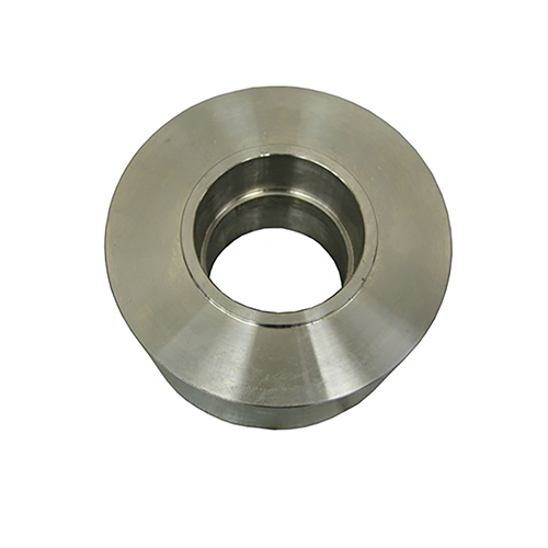Roller,Trunnion,Machined | 12598