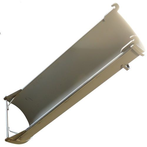 Phoenix 32170 Standard Steel Extension Chute