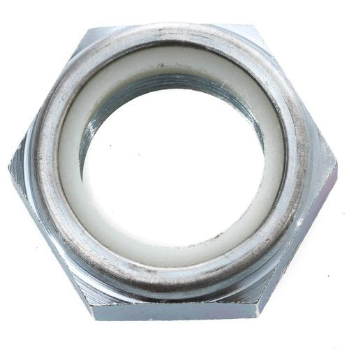 Mack 21AX772 Elastic Stop Nut 1-1/4IN-12 | 21AX772