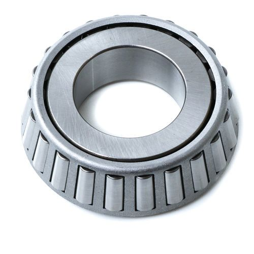 Challenge 1300139 Drum Roller Cone Bearing for 5002358