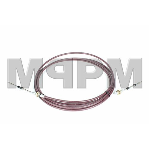 Terex 13814 288in Shift Cable   13814