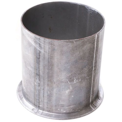 Indiana Phoenix 41340 Flanged Exhaust Pipe Adapter - 4in Pipe | 41340
