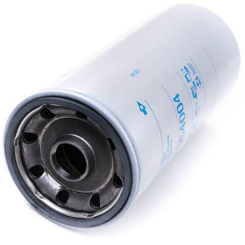 Phoenix 90150 Spin-On Hydraulic Filter, Lenz | 90150