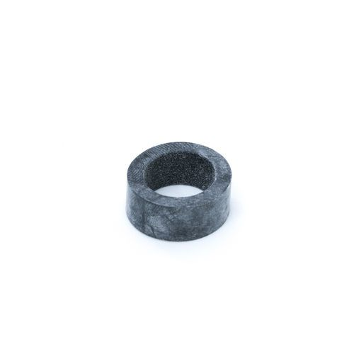 Terex 15453 Rubber Washer For Sight Glass Tube | 15453