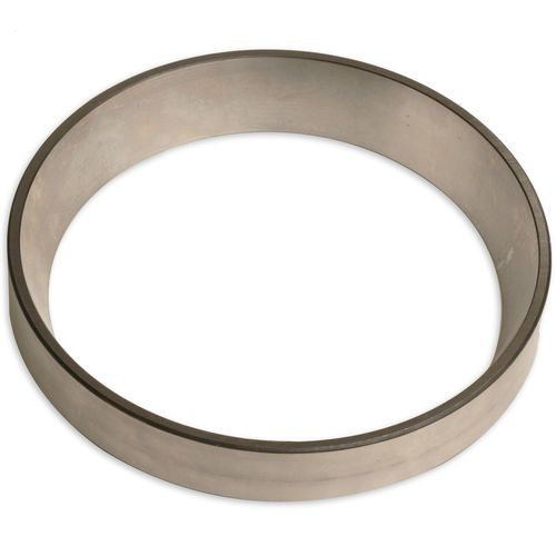 Aftermarket Replacement for Marmon Herrington MT221167 Outer Wheel Cup Bearing