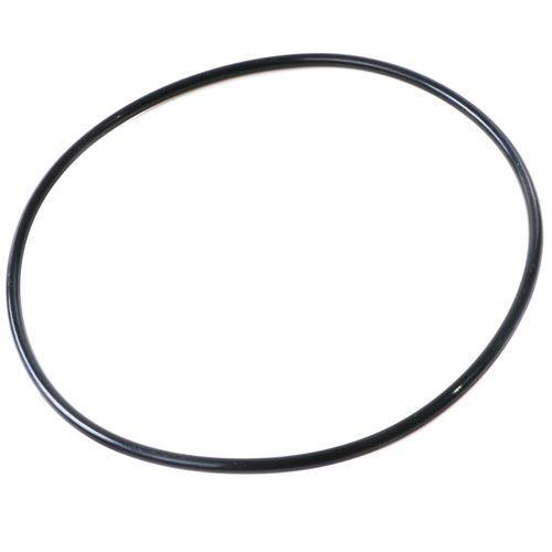 Bonfiglioli 715303332A O-Ring