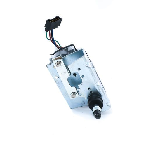 Phoenix 22910 Wiper Motor Complete With Mounting Bracket