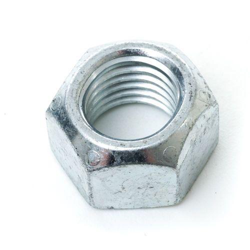 Automann LN106 Lock Nut   LN106