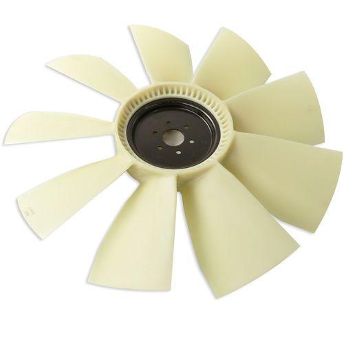 444200-30 30in Plastic Fan Blade