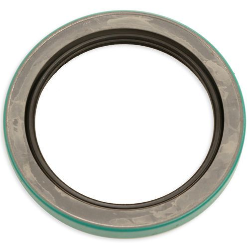 McNeilus 1134020 Transfer Case Output Seal