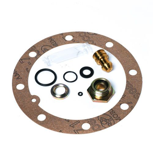 Automann 170.SKF228 Air Dryer Turbo Cutoff Valve Kit