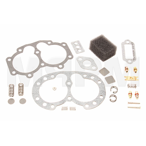 Bendix 229417 Compressor Field Service Maintenance Kit