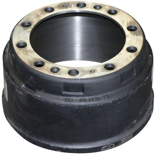 Automann 151.6730BA Brake Drum
