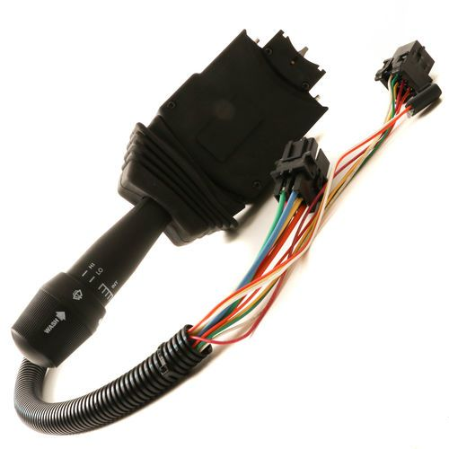 McNeilus 1262370 Turn Signal Switch