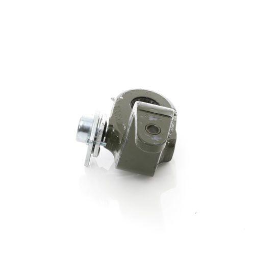 Terex 31402 LH Automatic Slack Adjuster MH