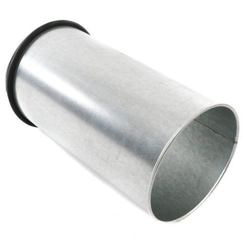 Nordfab 3202-0600-10000 6in Adjustable Nipple Galvanized Steel