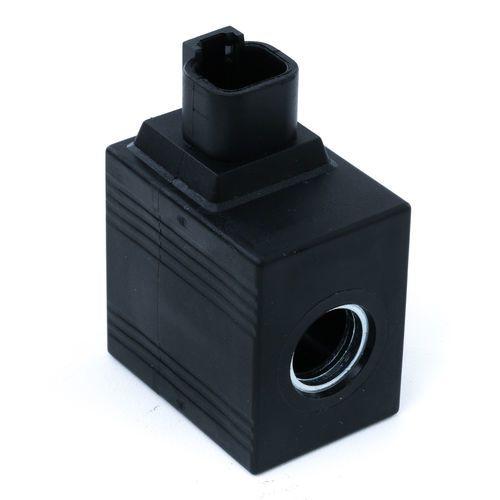 Bucher 200674910310 Hydraulic Solenoid Valve Coil