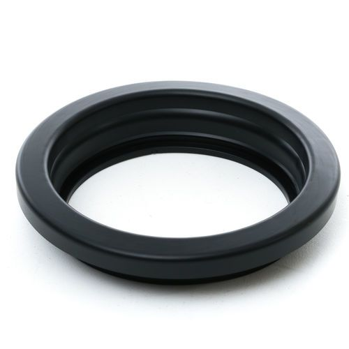 Automann 571.GR40 Rubber Light-Lamp Grommet