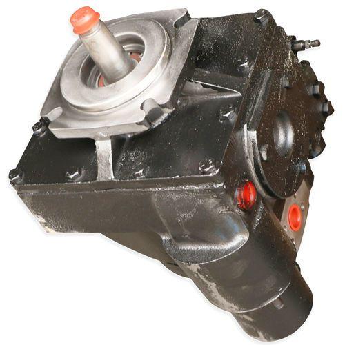 Eaton 5423-032 Remanned Hydrostatic Pump - CCW