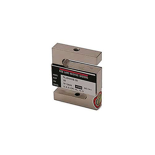 Load Cell,SB5 2500ILB WITH 30 FOOT CABLE