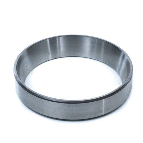 Rex Gearbox Cup Bearing