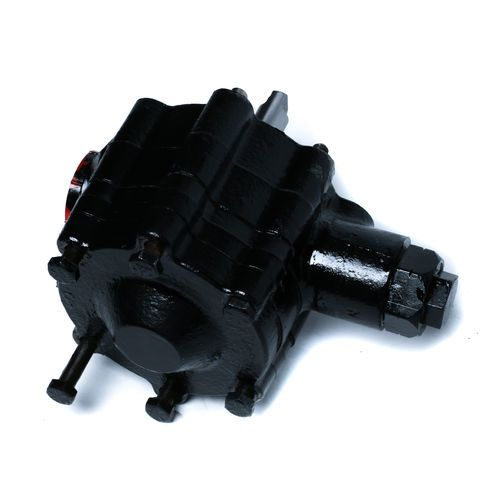 Eaton 101002-022 Charge Pump For 5421-032 Hydrostatic Pump