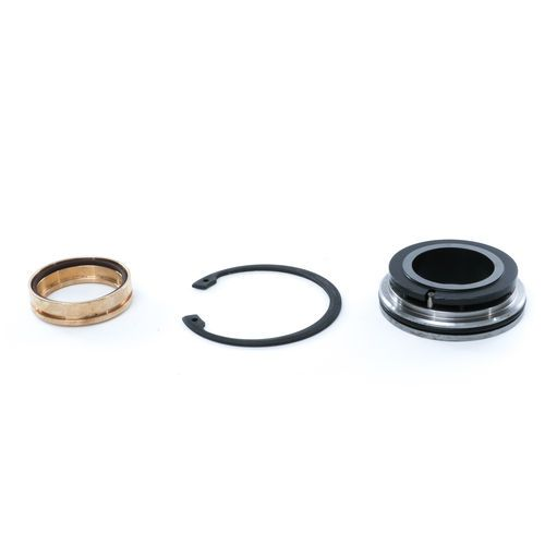 Eaton 990173-000 Shaft Seal Kit for 33-54 Series Pumps and Motors