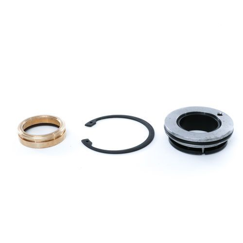 Eaton 990231-000 Shaft Seal Kit for 33-54 Series Pumps and Motors