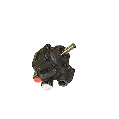 Ford E7HZ3A674B Model Bb Power Steering Pump (Aftermarket Replacement)