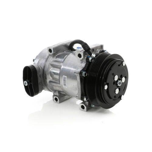 Freightliner/Alliance 304993 Compressor-Sanden
