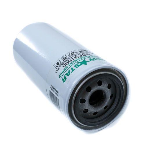 Cooper Standard FSW4140 Replacement Fuel Filter | FSW4140