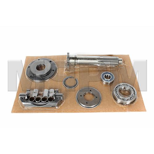 Eaton Fuller K-2468 Clutch Installation Kit