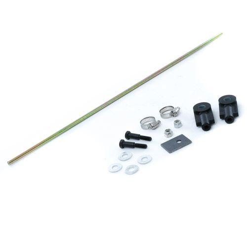 Automann MSRK582 Leveling Valve Linkage Kit