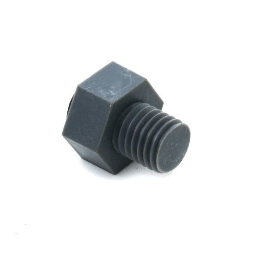 Beck 33012 Drum Counter Magnetic Bolt