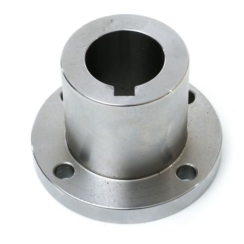 Terex 29404 Pump PTO Companion Flange - 1.5 inch Shaft by 1310 Yoke | 29404