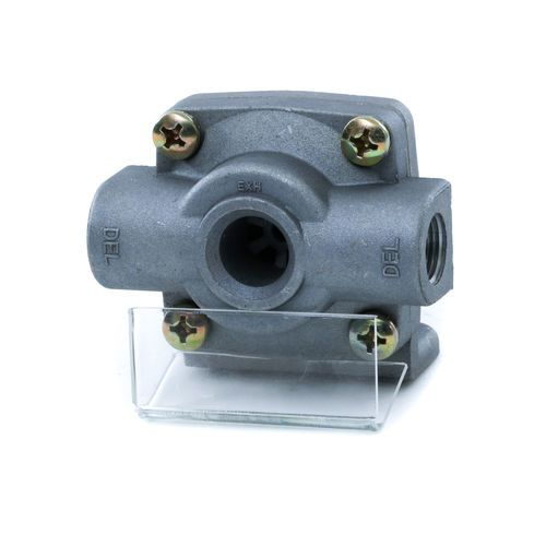 Oshkosh 2HK165 Quick Release Valve with 1/2