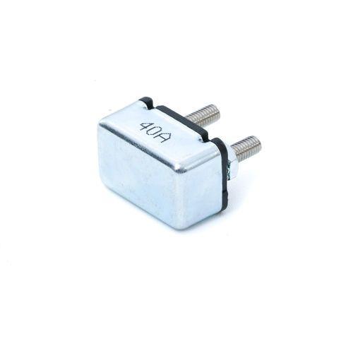 Haldex BE22340 Circuit Breaker - 1512140 | BE22340