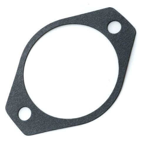 Freightliner CUM 154916 Power Steering Pump Gasket