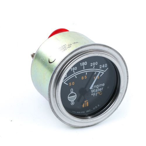 Terex 13600 Water Temperature Gauge | 13600